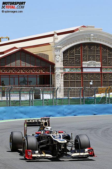 -Formula 1 - Season 2012 - - z1340462451
