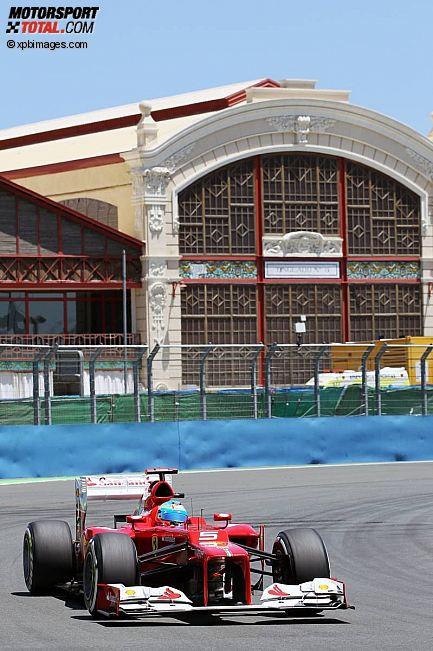 -Formula 1 - Season 2012 - - z1340462455