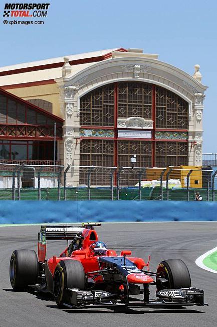 -Formula 1 - Season 2012 - - z1340462464