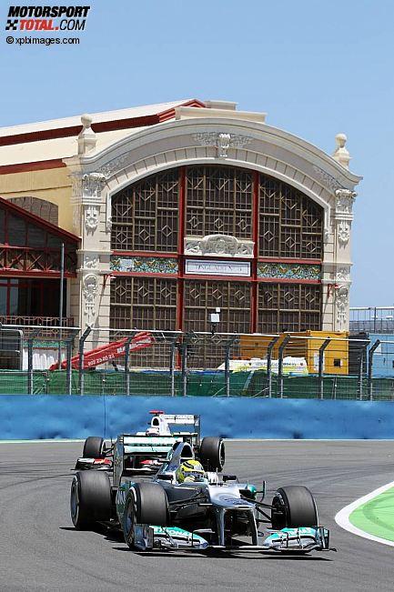 -Formula 1 - Season 2012 - - z1340462473