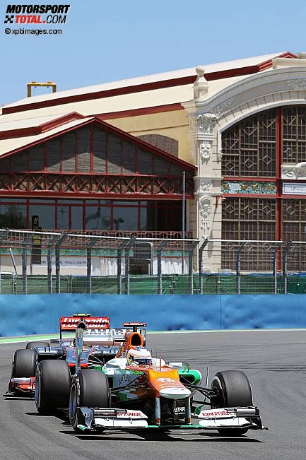 -Formula 1 - Season 2012 - - z1340462482