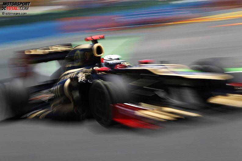 -Formula 1 - Season 2012 - - z1340462496