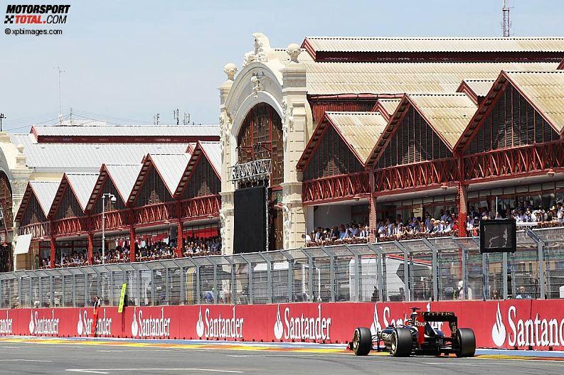 -Formula 1 - Season 2012 - - z1340462501