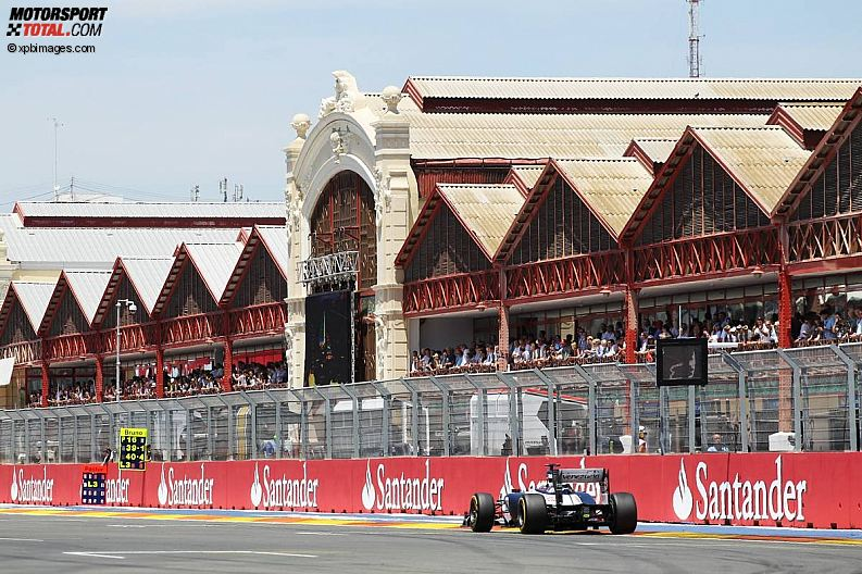 -Formula 1 - Season 2012 - - z1340462506