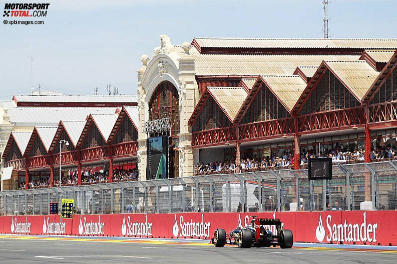 -Formula 1 - Season 2012 - - z1340462510