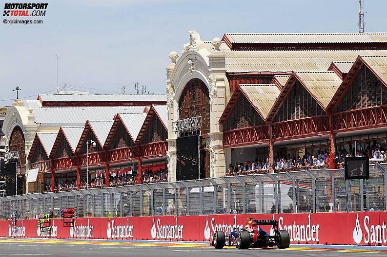 -Formula 1 - Season 2012 - - z1340462523