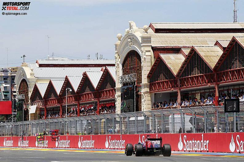 -Formula 1 - Season 2012 - - z1340462530