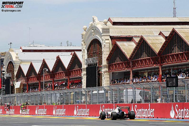 -Formula 1 - Season 2012 - - z1340462536