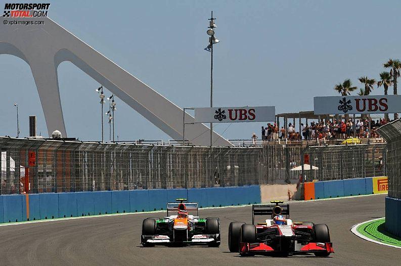 -Formula 1 - Season 2012 - - z1340463008