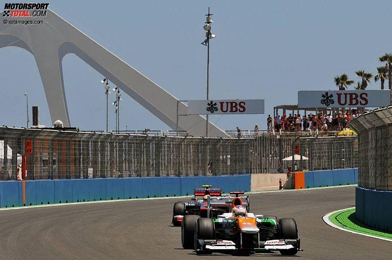 -Formula 1 - Season 2012 - - z1340463018