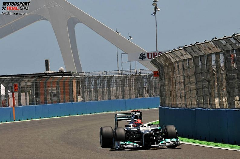-Formula 1 - Season 2012 - - z1340463026