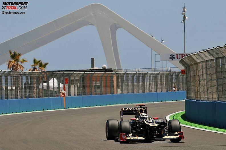 -Formula 1 - Season 2012 - - z1340463035