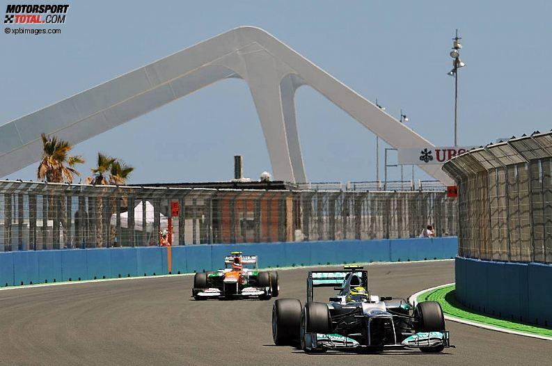 -Formula 1 - Season 2012 - - z1340463045