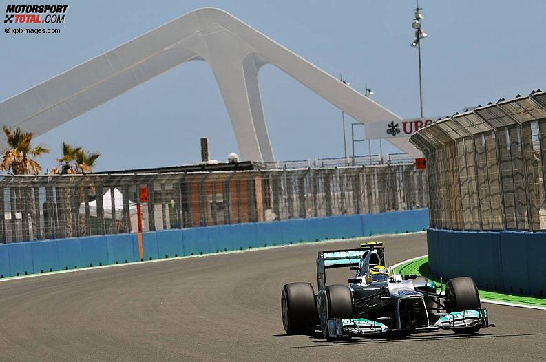 -Formula 1 - Season 2012 - - z1340463064