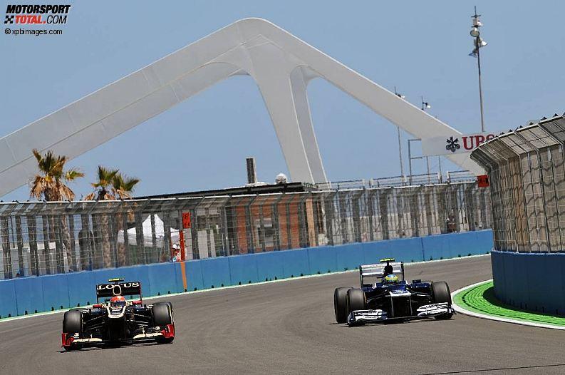 -Formula 1 - Season 2012 - - z1340463083