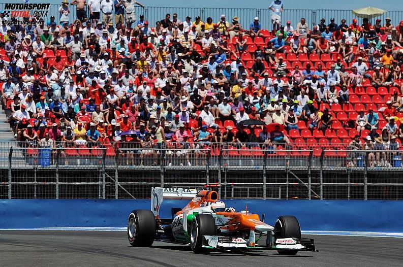 -Formula 1 - Season 2012 - - z1340463102