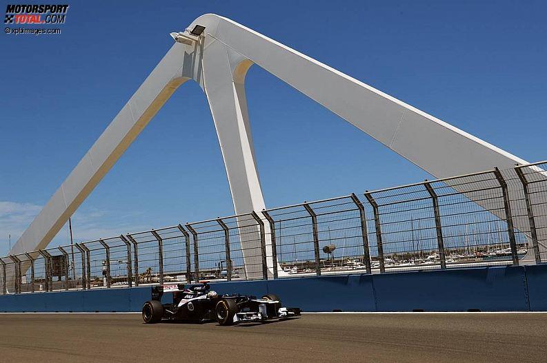 -Formula 1 - Season 2012 - - z1340463123