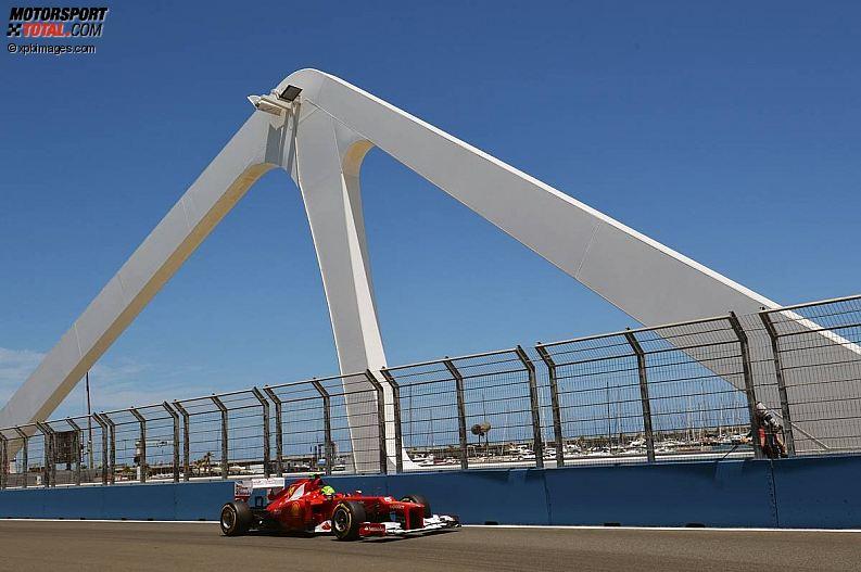 -Formula 1 - Season 2012 - - z1340463128