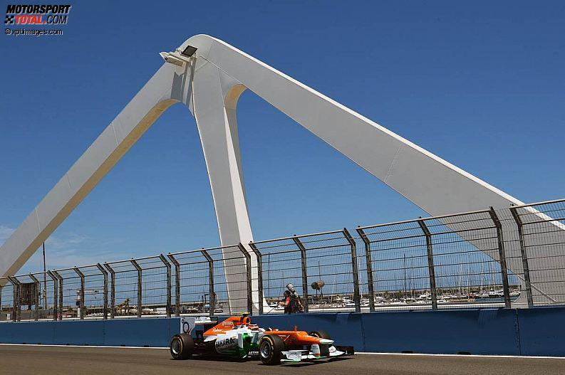 -Formula 1 - Season 2012 - - z1340463604