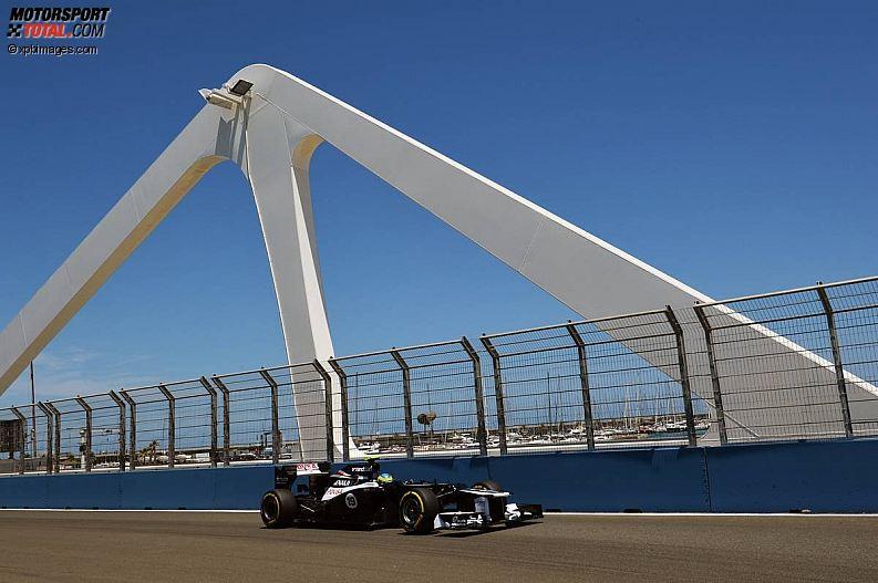 -Formula 1 - Season 2012 - - z1340463608