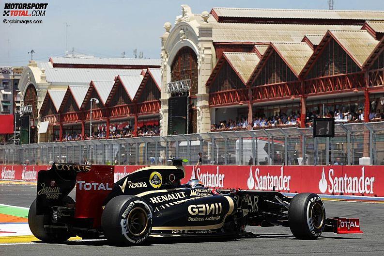 -Formula 1 - Season 2012 - - z1340464217