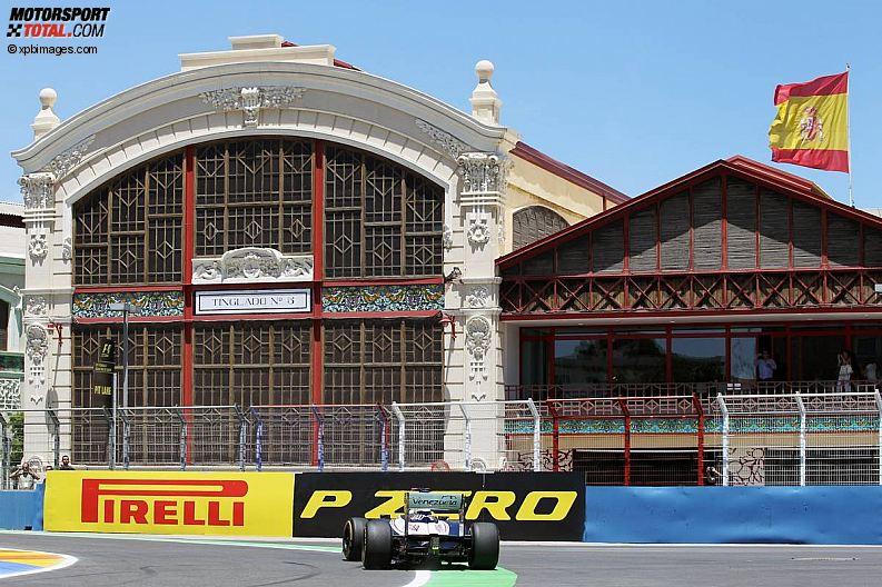 -Formula 1 - Season 2012 - - z1340464247