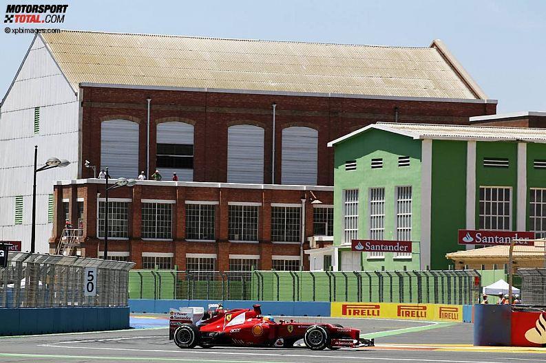-Formula 1 - Season 2012 - - z1340464284