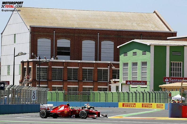 -Formula 1 - Season 2012 - - z1340464291