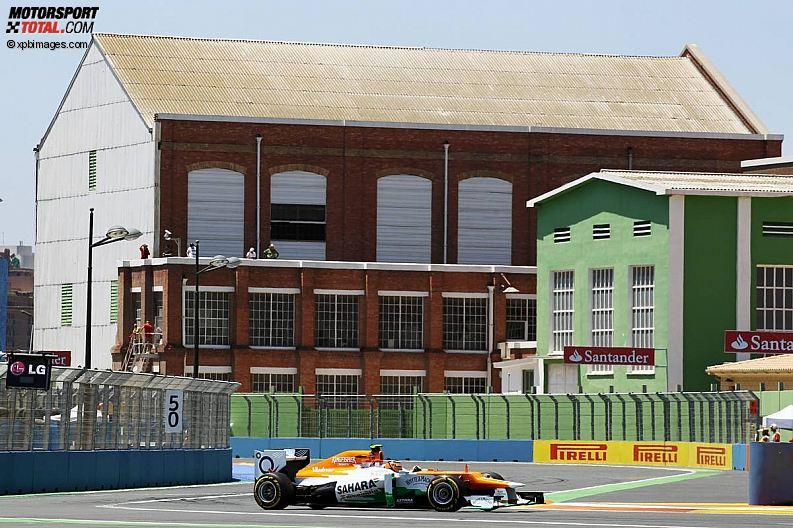 -Formula 1 - Season 2012 - - z1340464312