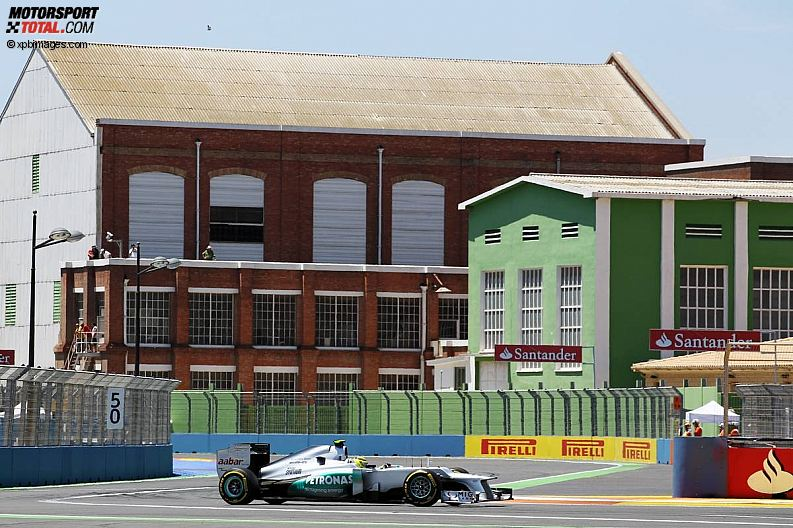 -Formula 1 - Season 2012 - - z1340464327