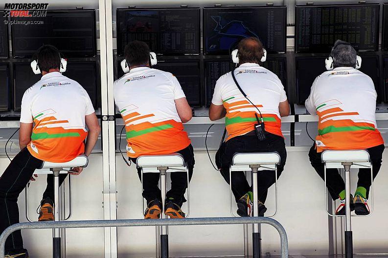 -Formula 1 - Season 2012 - - z1340464803