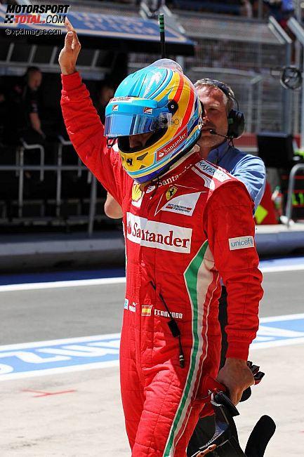 -Formula 1 - Season 2012 - - z1340464812