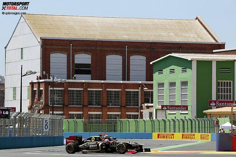 -Formula 1 - Season 2012 - - z1340464821