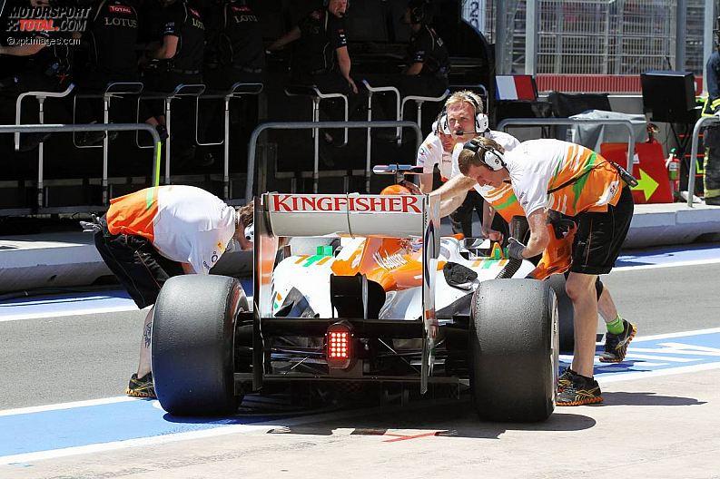 -Formula 1 - Season 2012 - - z1340464849