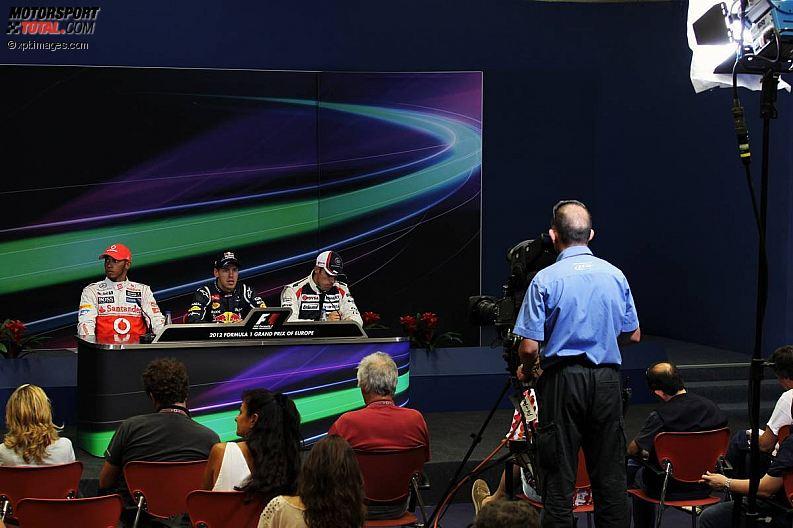 -Formula 1 - Season 2012 - - z1340464875