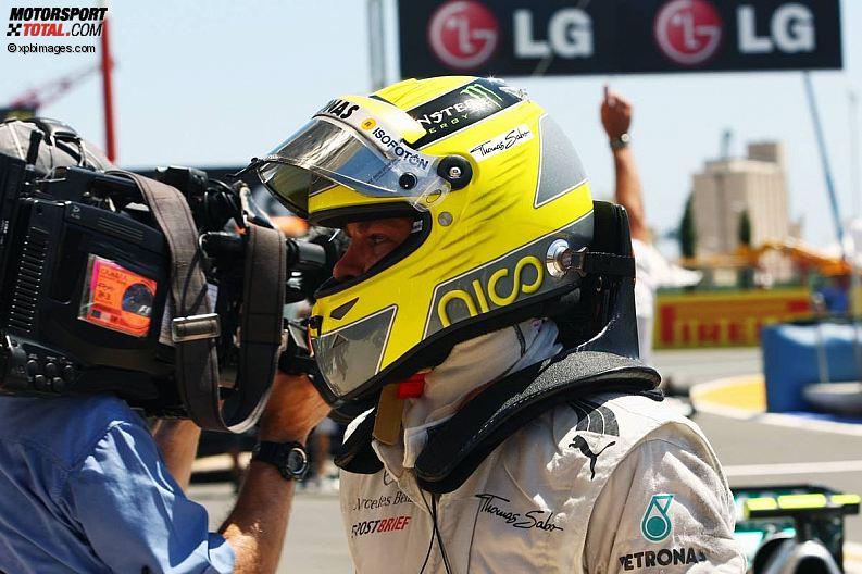 -Formula 1 - Season 2012 - - z1340465420