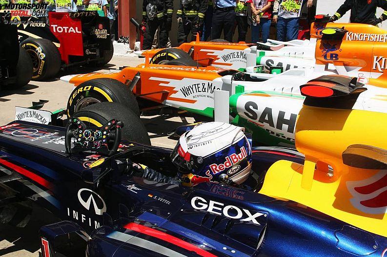 -Formula 1 - Season 2012 - - z1340465462