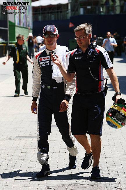 -Formula 1 - Season 2012 - - z1340466003