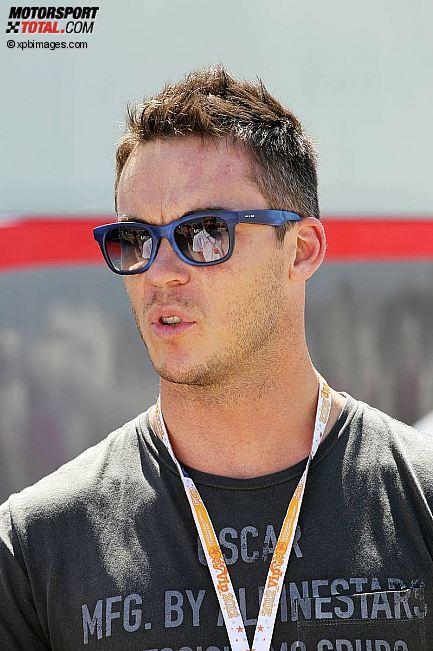 -Formula 1 - Season 2012 - - z1340466023