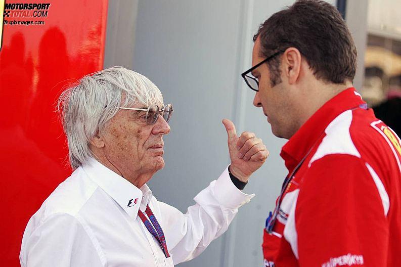 -Formula 1 - Season 2012 - - z1340470213