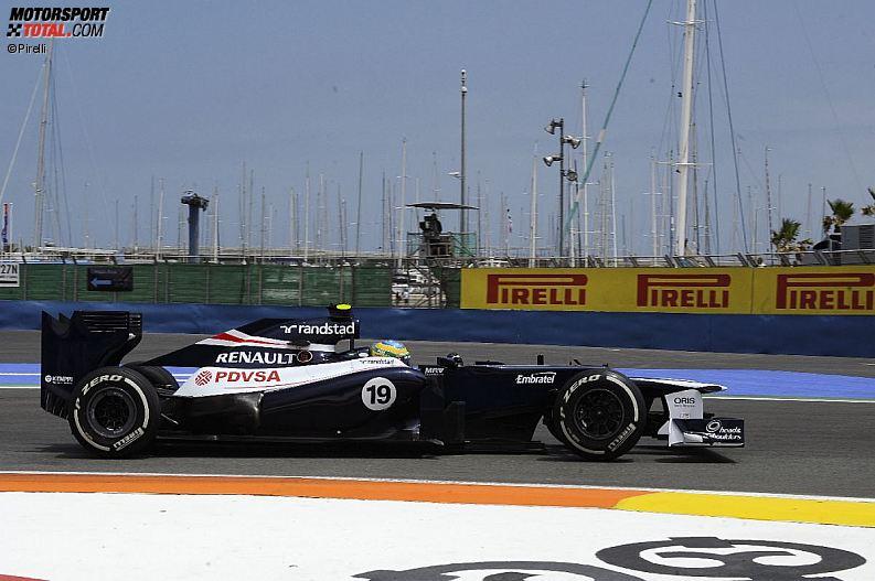 -Formula 1 - Season 2012 - - z1340477630