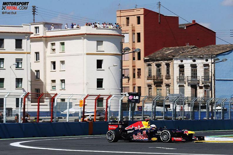 -Formula 1 - Season 2012 - - z1340477703