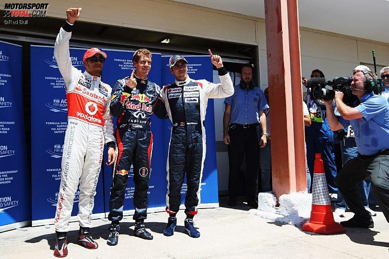 -Formula 1 - Season 2012 - - z1340477711