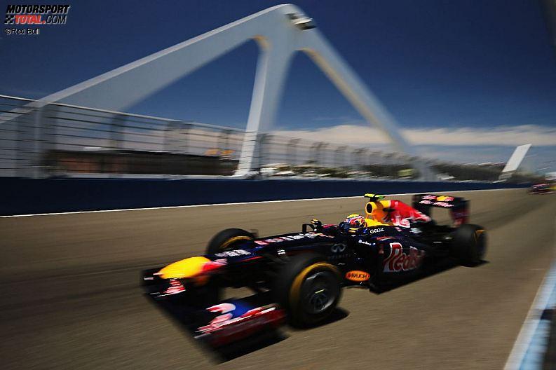 -Formula 1 - Season 2012 - - z1340477728