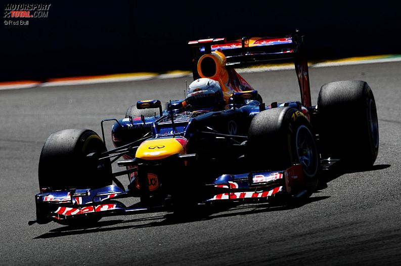 -Formula 1 - Season 2012 - - z1340477746