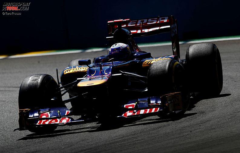 -Formula 1 - Season 2012 - - z1340477887