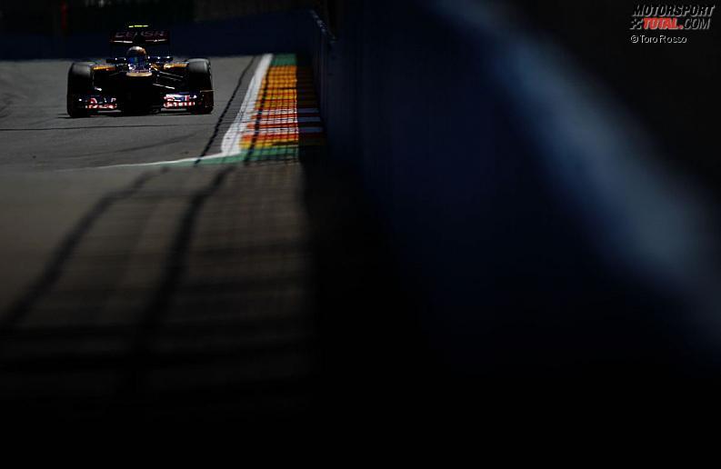 -Formula 1 - Season 2012 - - z1340477896