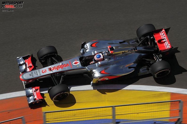 -Formula 1 - Season 2012 - - z1340478395