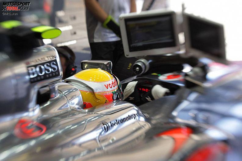 -Formula 1 - Season 2012 - - z1340478414