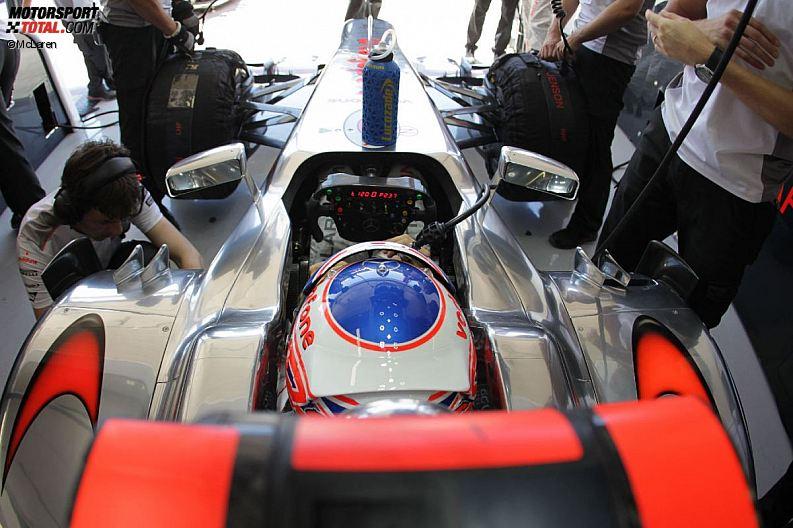 -Formula 1 - Season 2012 - - z1340478425